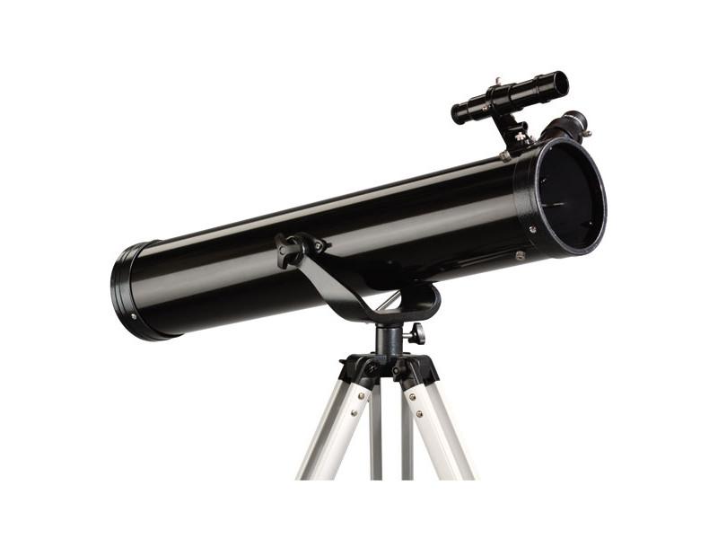 Celestron AstroMaster LT 76 AZ все цены