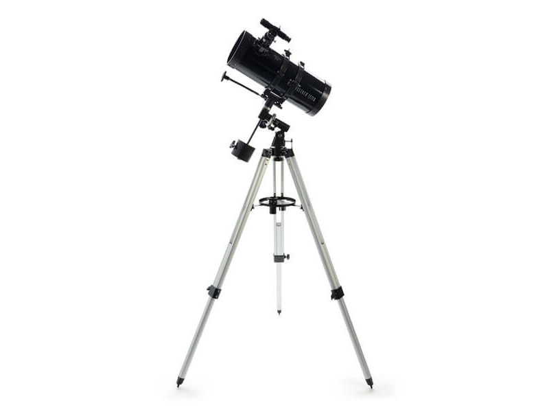 Celestron PowerSeeker 127 EQ-MD 22039