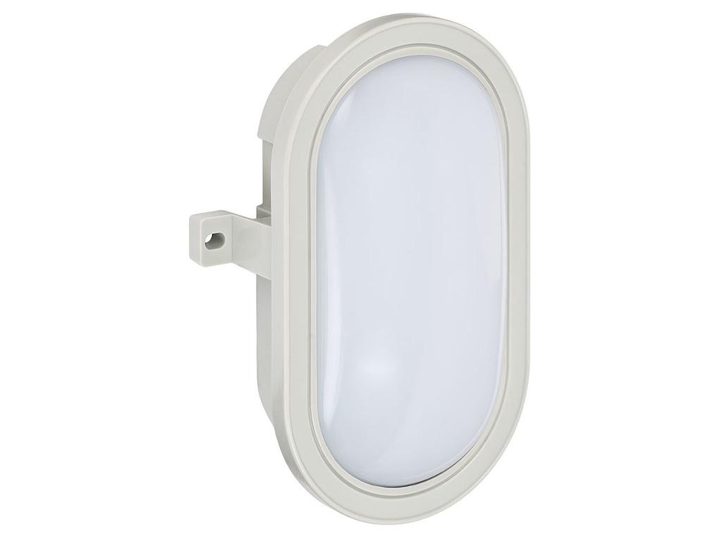 Светильник Brennenstuhl 10W 800Lm White 1270790