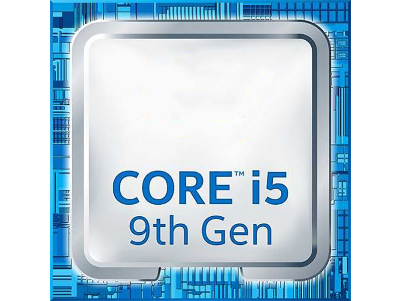 Процессор Intel Core i5-9600 Coffee Lake (3100MHz/LGA1151/L3 9216Kb) OEM