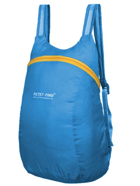 Рюкзак Pictet Fino RH30 Blue 30388