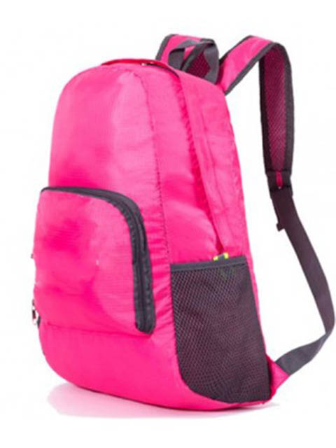 Рюкзак Pictet Fino RH27 Pink 30401