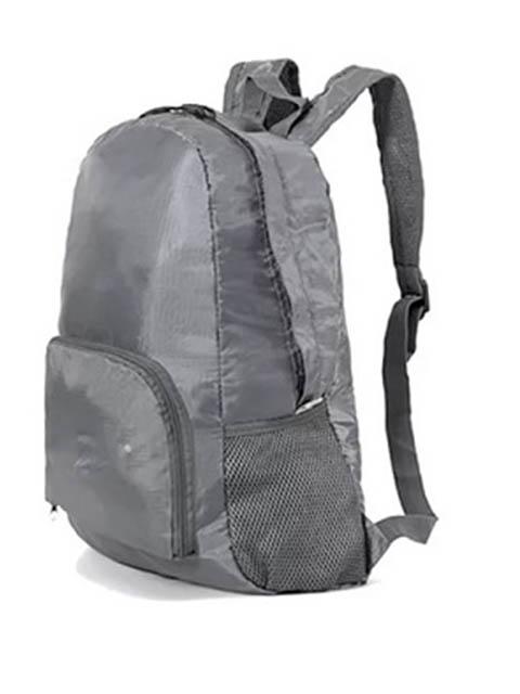 Рюкзак Pictet Fino RH27 Grey 30401