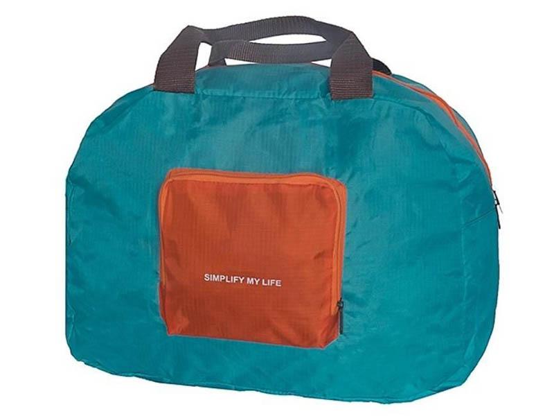 Сумка Pictet Fino RH29 Turquoise 30402