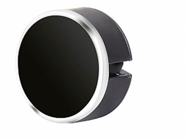 Фото - Аксессуар Lexand Roll-L Lighting + Micro USB 1m Black полотно для ленточной пилы зубр зпл 750 305 l 2234мм h 10 0мм шаг зуба 2мм 12tpi материал углерод сталь 65г