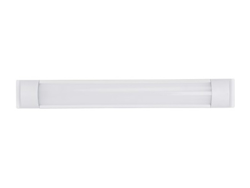 Светильник ASD SPO-108-PRO 36Вт 230В 6500К 2700Лм 1200мм IP40 LLT 4690612019413 упаковка 4 шт панелей светодиодных lpu призма pro 36вт 230в 6500к 2800лм 595х595х19мм белая ip40 llt