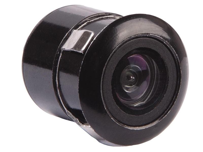 Камера заднего вида Prology RVC-150 цена 2017