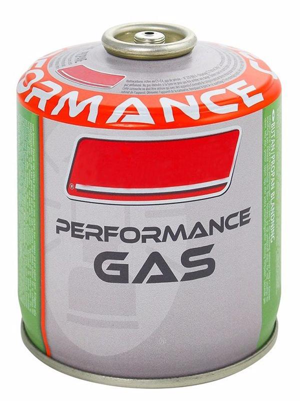 Газовый картридж Coleman C500 Performance 3000005836