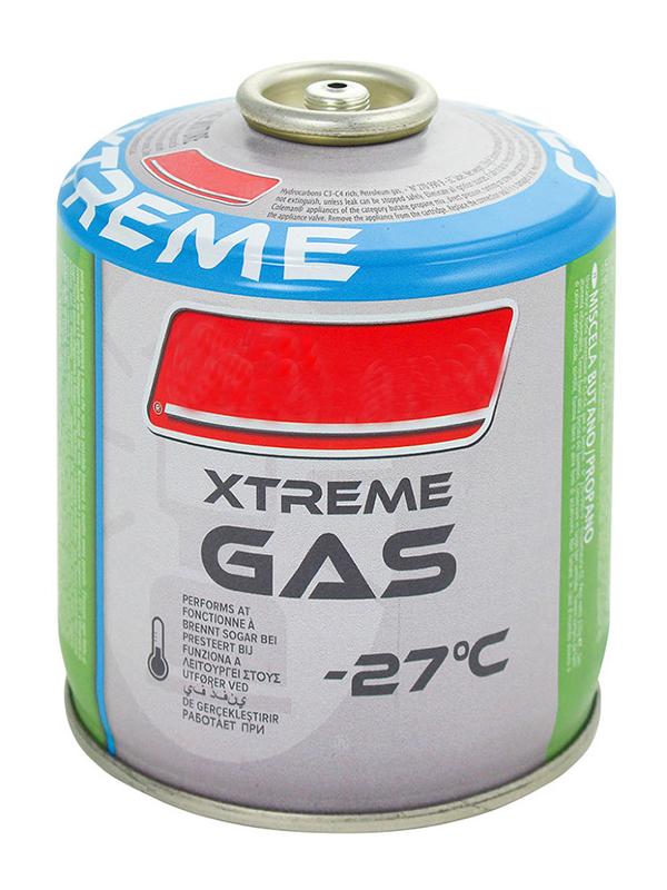Газовый картридж Coleman C300 Xtreme 3000004537
