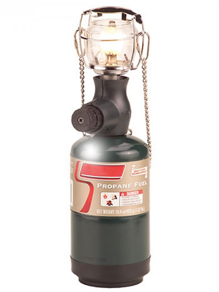 Газовая горелка Coleman PerferctFlow 5132B700
