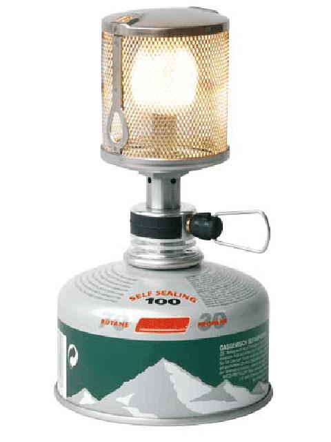Газовая горелка Coleman F1-Lite Lantern 69188