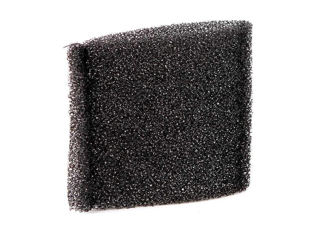 Фильтр поролоновый для влажной уборки Fubag 31194