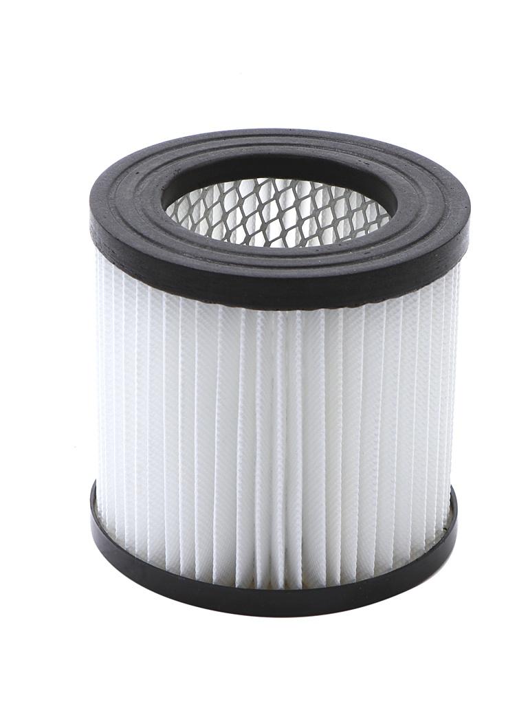 Нера-фильтр Fubag 31192