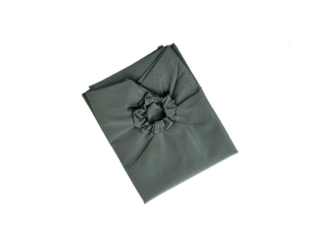 Мешок-пылесборник Fubag 60L для WD 6SP 31186 стоимость