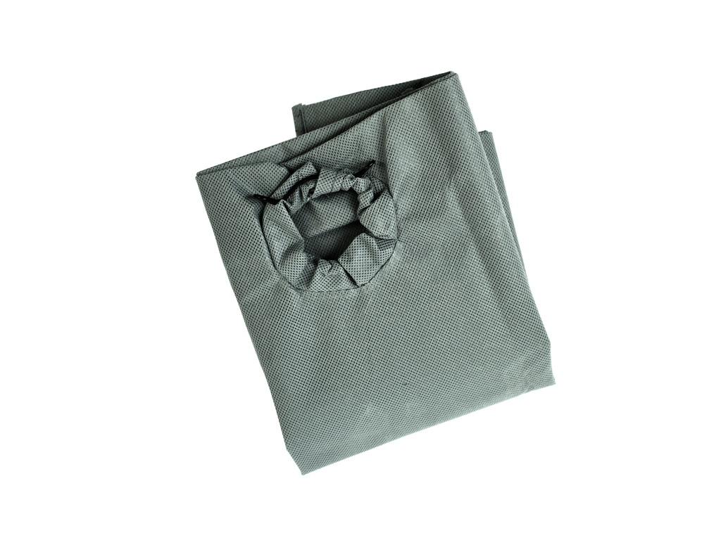 Мешок-пылесборник Fubag 30L для WD 5SP 31185 мешок пылесборник neolux vp 77