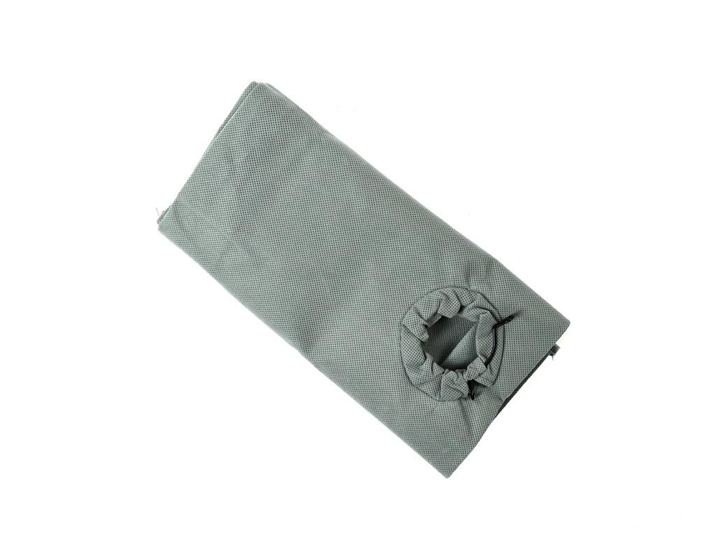Мешок-пылесборник Fubag 20-25L для WD 4SP 31184