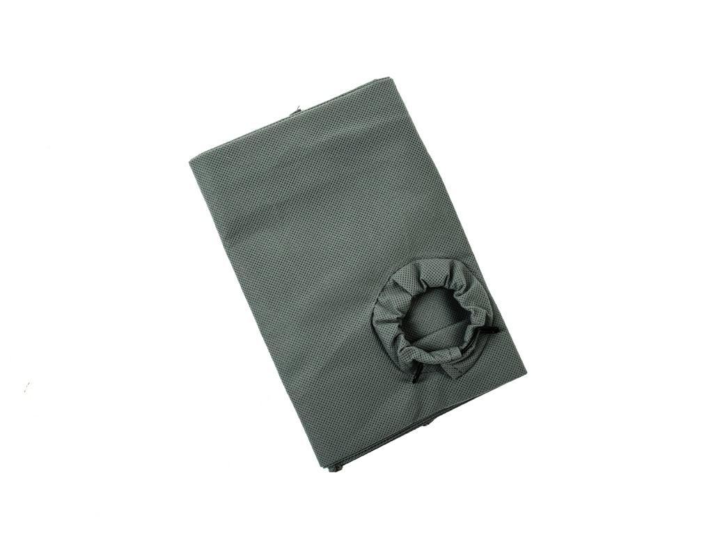 Мешки пылесборные Fubag 30L для WD 5SP 5шт 31189