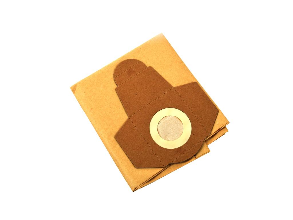 Мешки пылесборные Fubag 20-25L для WD 4SP 5шт 31188