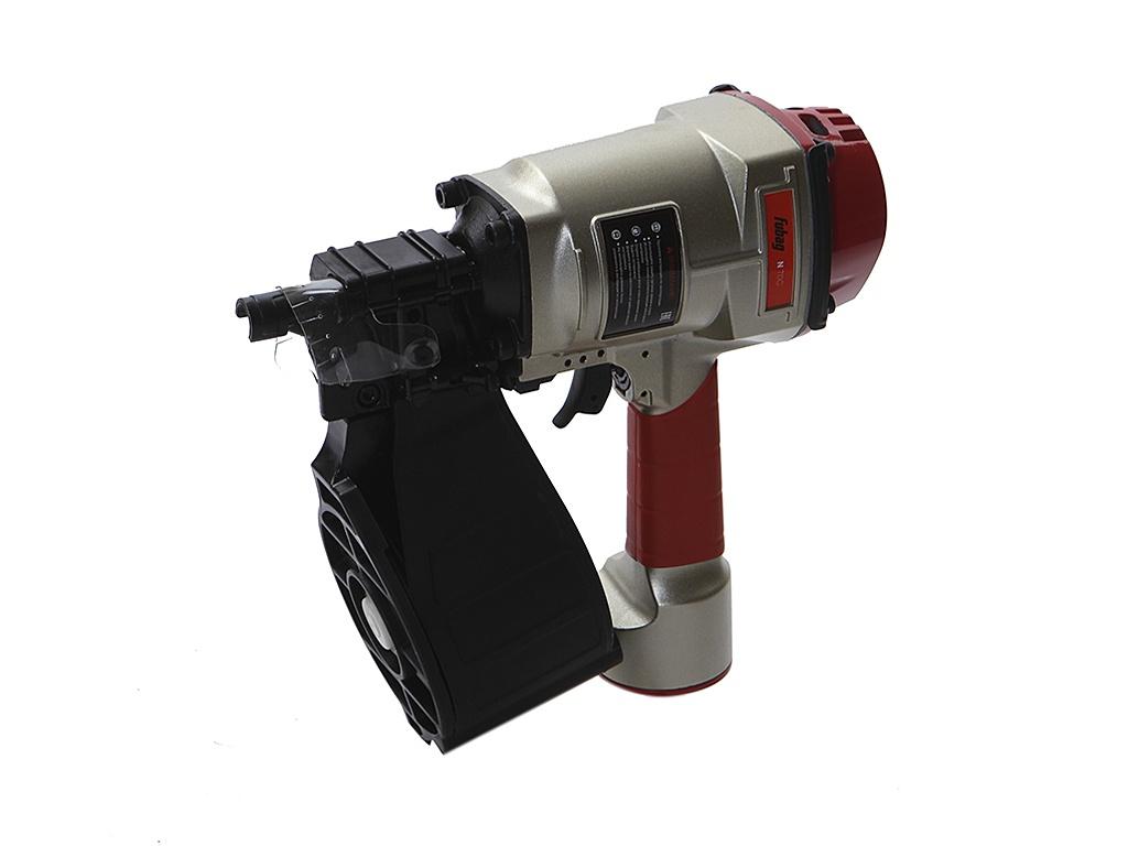 Гвоздезабивной пистолет Fubag N70C 100159