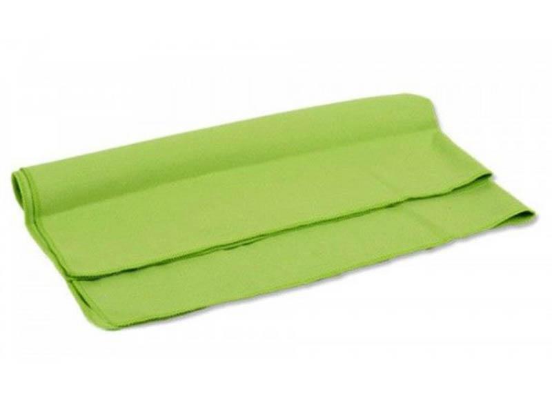 Полотенце Pictet Fino RH38 30x90cm Green 30396