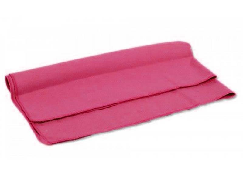 Полотенце Pictet Fino RH38 30x90cm Pink 30396
