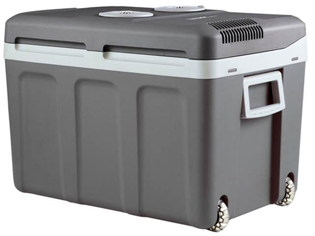 Холодильник автомобильный First Austria FA-5170-2 32L Grey