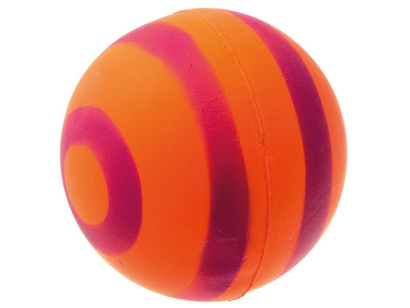 Картинка для Мяч V.I.Pet 20-1123