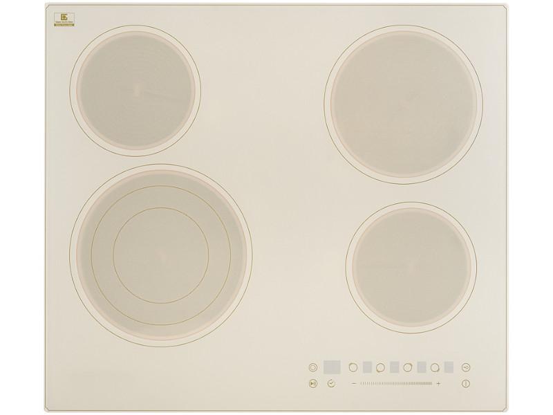 Варочная панель Kuppersberg ECS 603 C цена