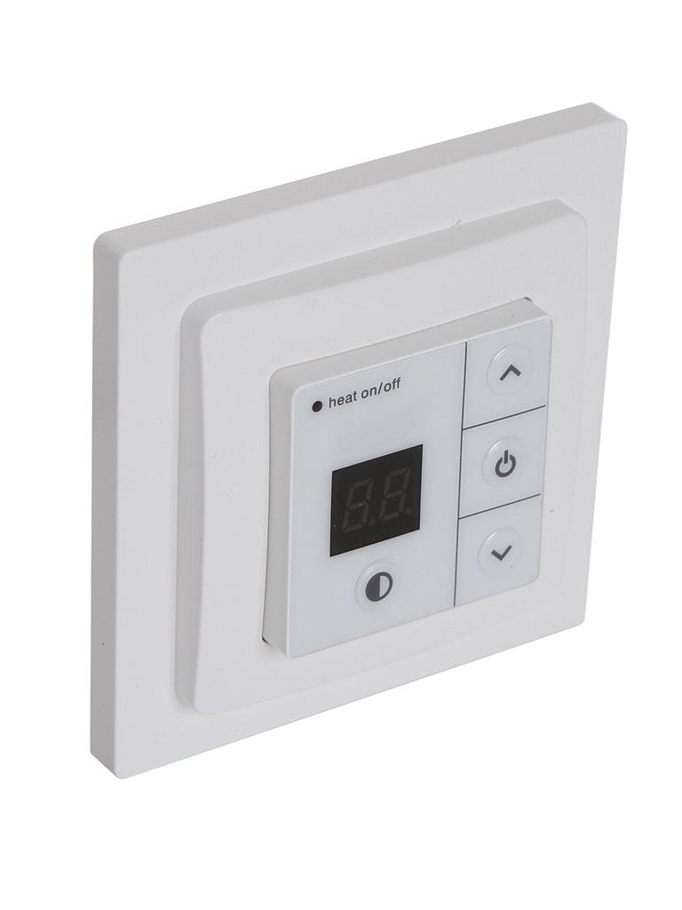 Терморегулятор Caleo 720 White