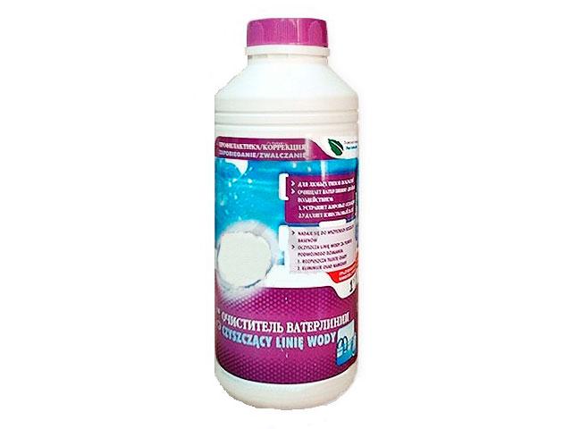Очиститель ватерлинии HTH 1L L800931H2