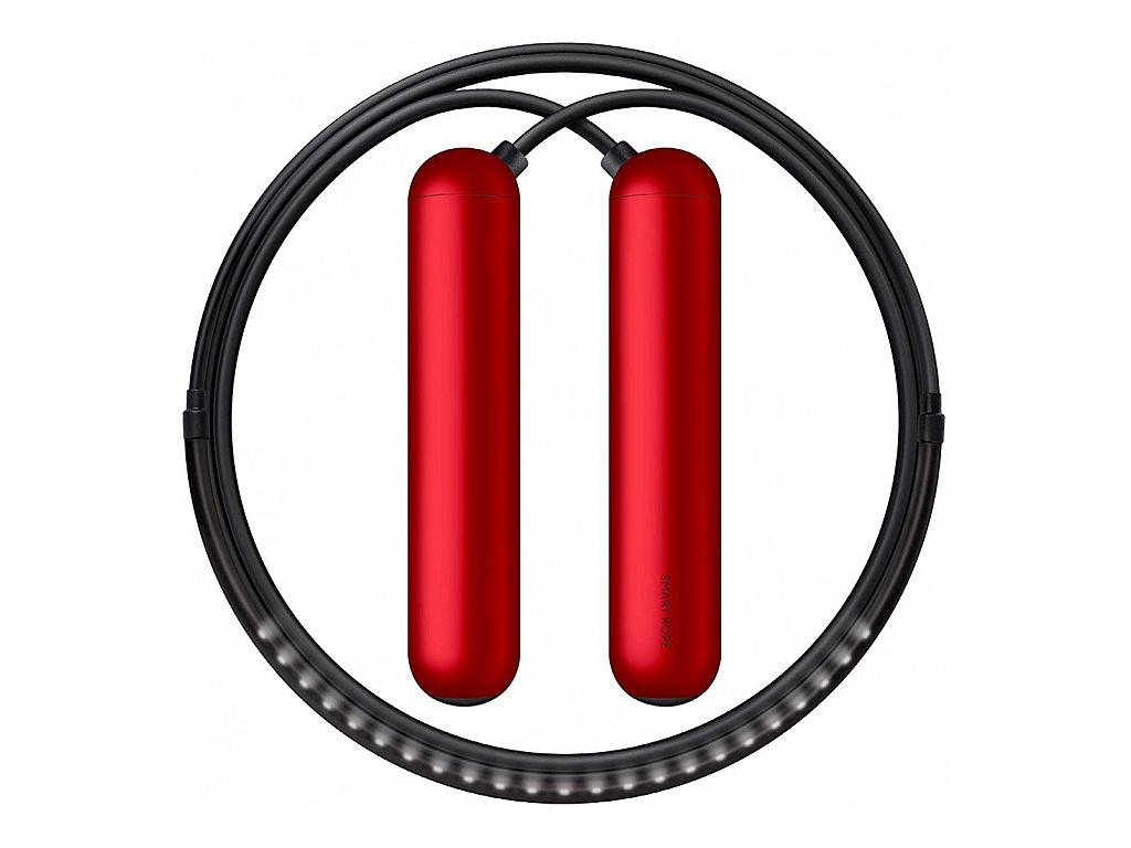 Скакалка Tangram Smart Rope 274cm Red SR2_RD_L