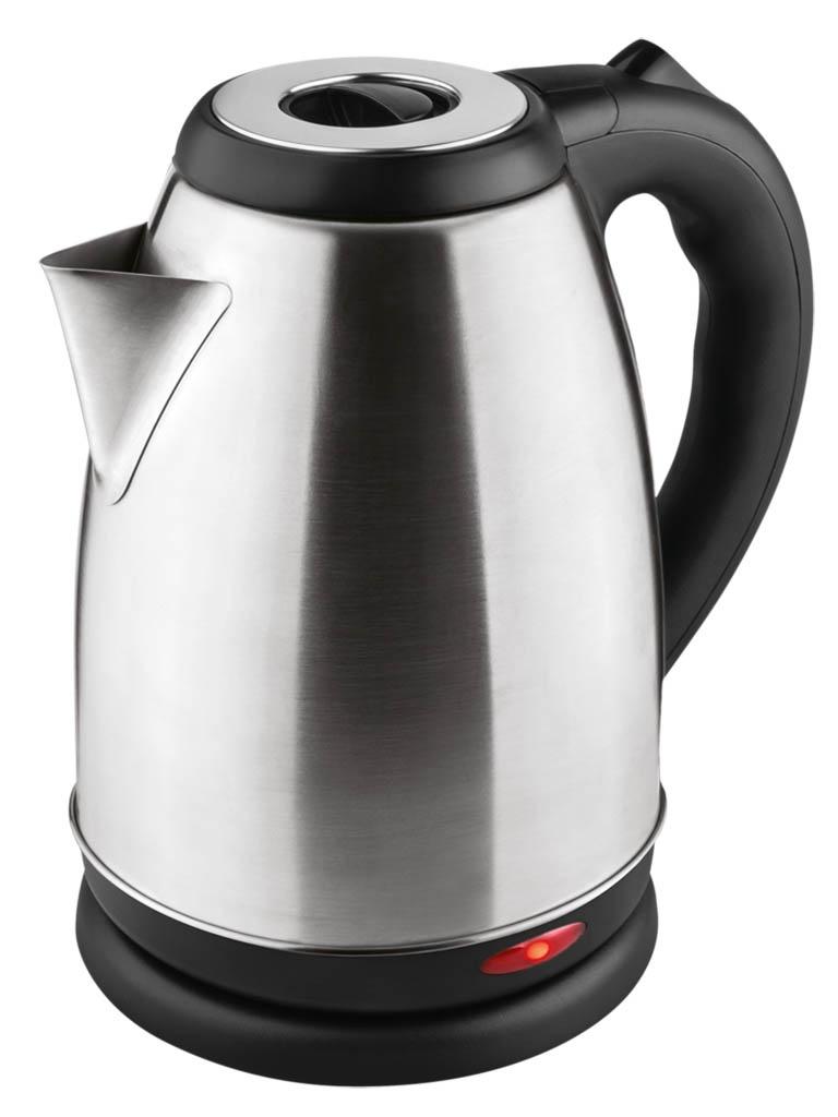 Чайник Scarlett SC-EK21S81