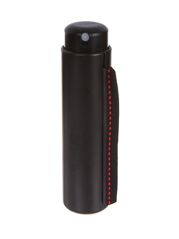 Чистящее средство для зеркал Baseus Rearview Mirror Rainproof Spraye Black CRFYJ-01