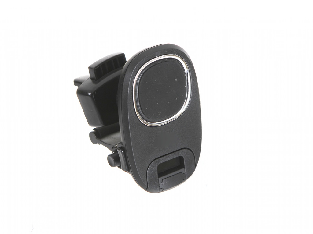 Держатель Baseus Xiaochun Magnetic Car Phone Holder Black SUCH-01