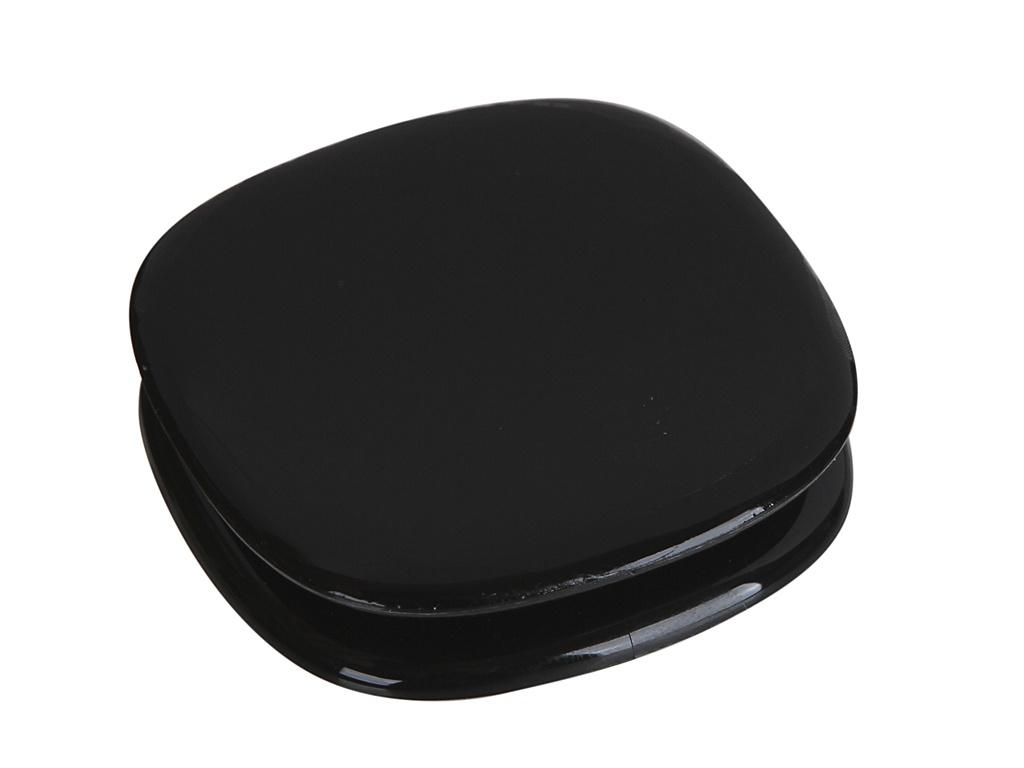 Держатель Baseus Universal Gel Pad Black ACSST-A01