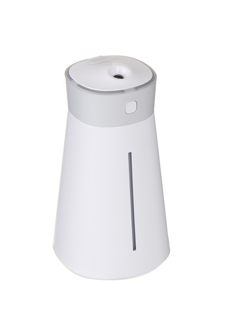 Увлажнитель воздуха Baseus Slim Waist Humidifier With Accessories White DHMY-B02