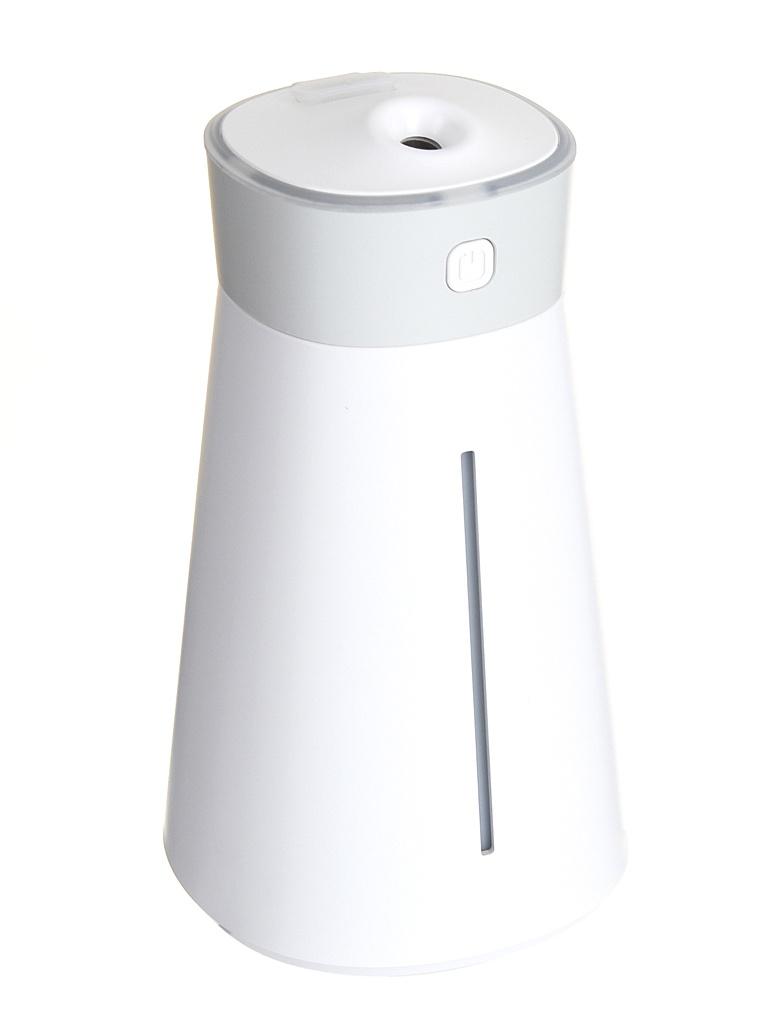 Увлажнитель воздуха Baseus Slim Waist Humidifier White DHMY-A02