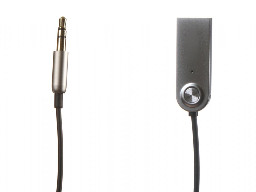 Фото - Аксессуар Baseus BA01 USB Wireless Adapter Cable Black CABA01-01 клавиатура logitech wireless keyboard k360 black usb [920 003095]