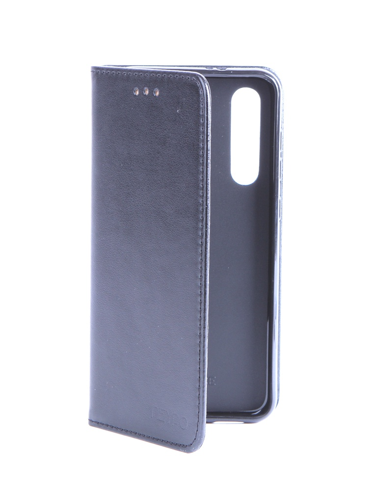 Чехол Neypo для Xiaomi Mi9 SE Black NBC13293