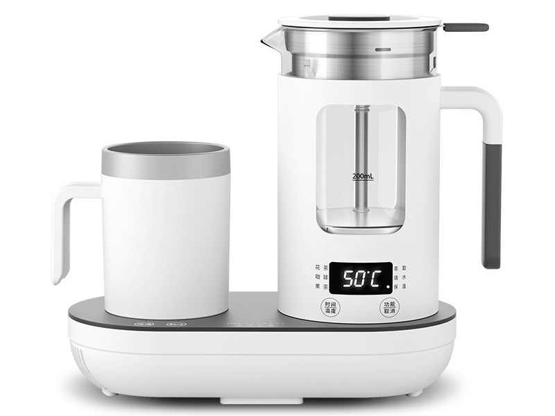 Чайник Xiaomi Life Element Multi-Function Hot And Cold Cup I47
