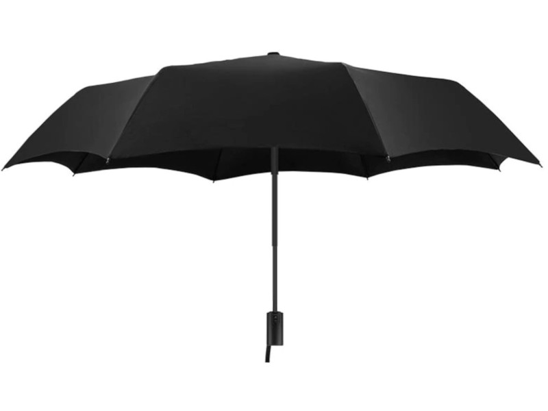 Зонт Xiaomi Pinluo Automatic Umbrella