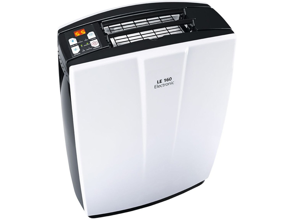 Осушитель воздуха Steba LE 160 Electronic — LE 160 Electronic