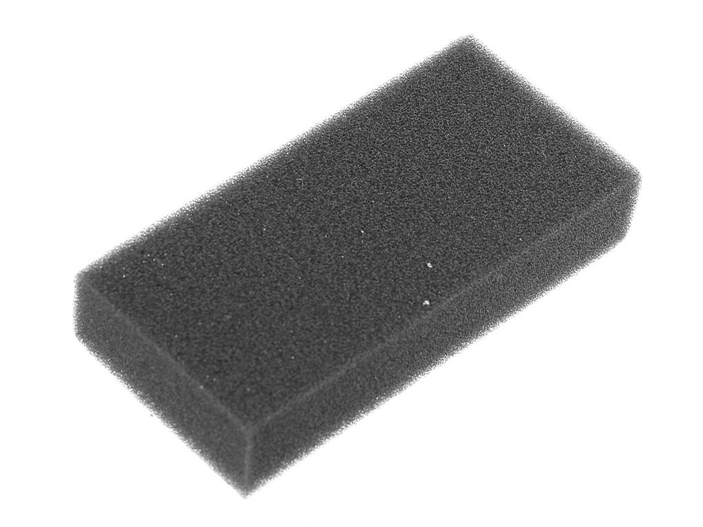 Фильтр воздушный Elitech для КЭ 600П/КЭ 650П/КЭ 800П 1820.003600