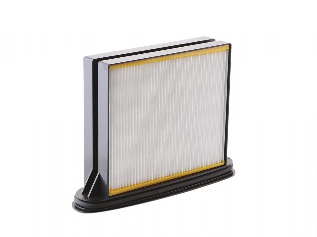 цена на HEPA-фильтр Elitech для Bosch GAS 25/GAS 50 2310.002500