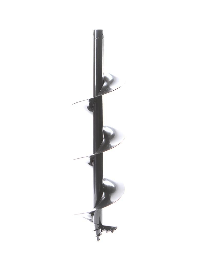Шнек для земляных работ Fubag GR1-200/800 838281