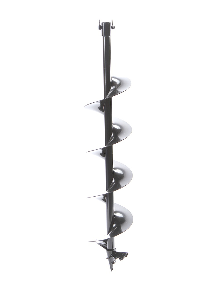 Fubag G1 - 200/800