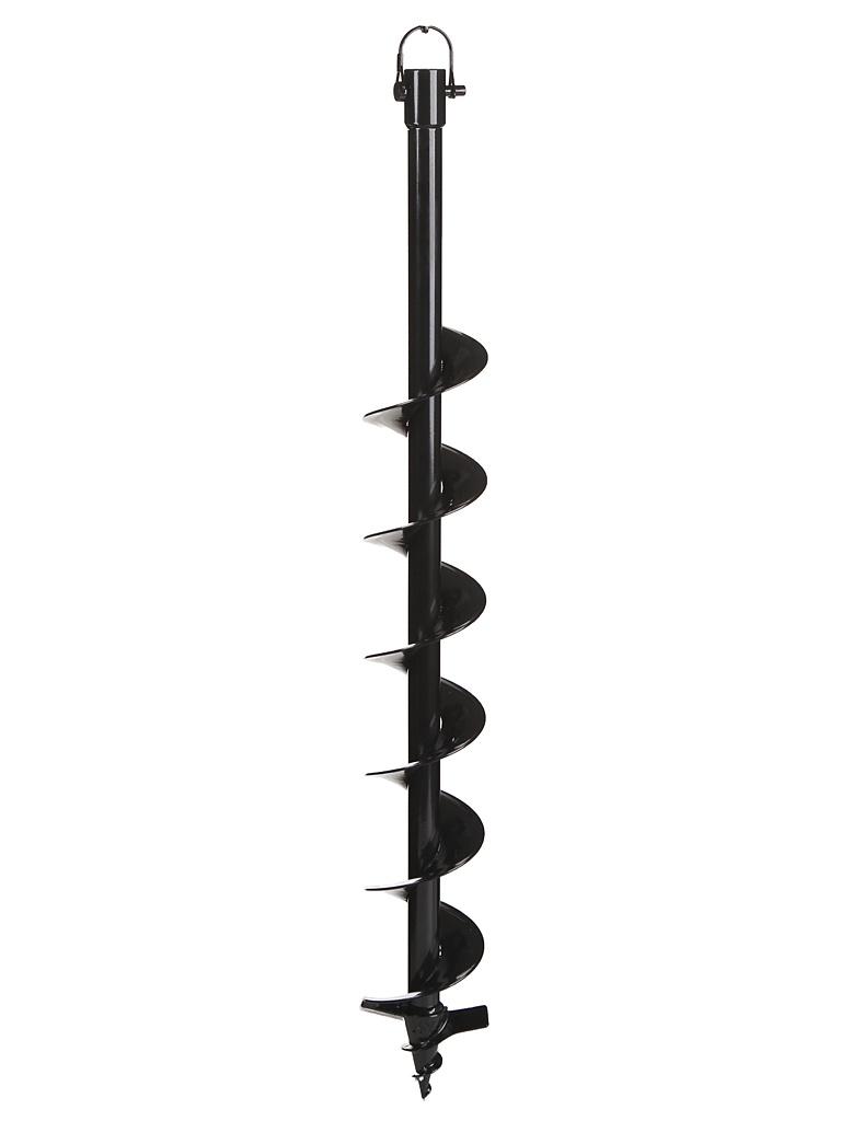 Шнек для земляных работ Fubag G1-100/800 838279