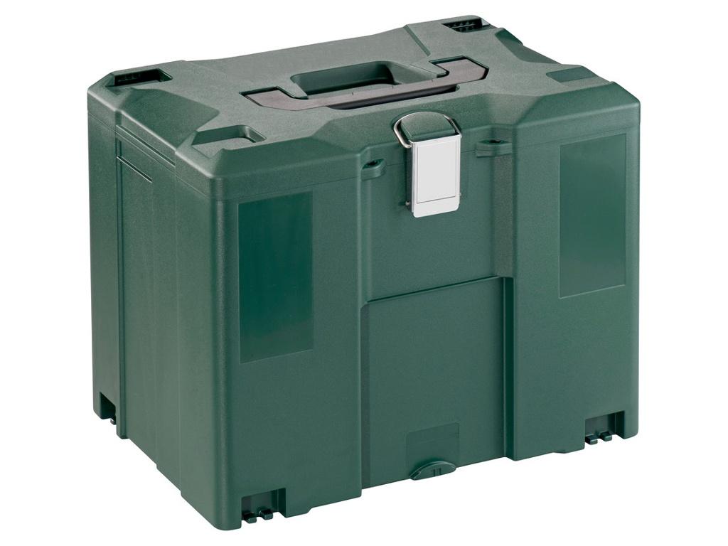 Ящик для инструментов Metabo MetaLoc IV 626433000
