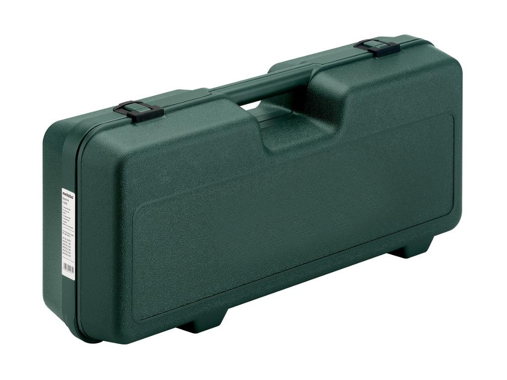 Ящик для инструментов Metabo 625451000