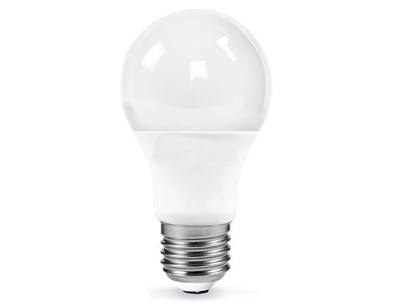 Лампочка In Home LED-A60-VC E27 12W 3000К 230V 1080Lm 4690612020235